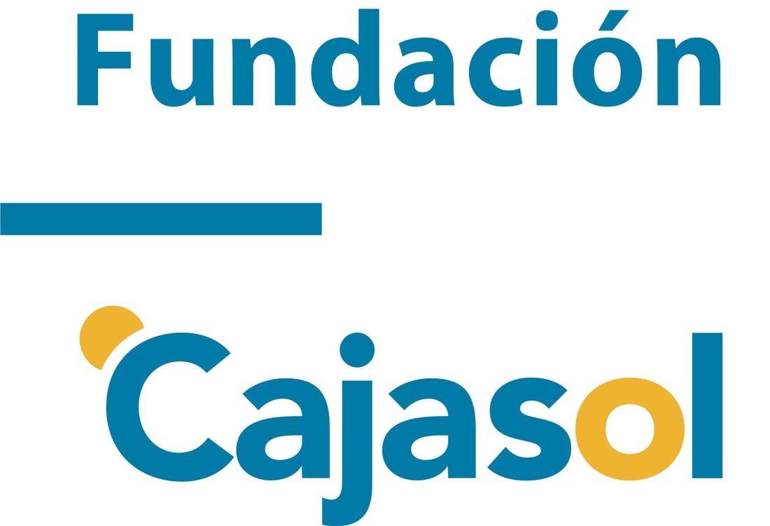 CajaSol Fundación