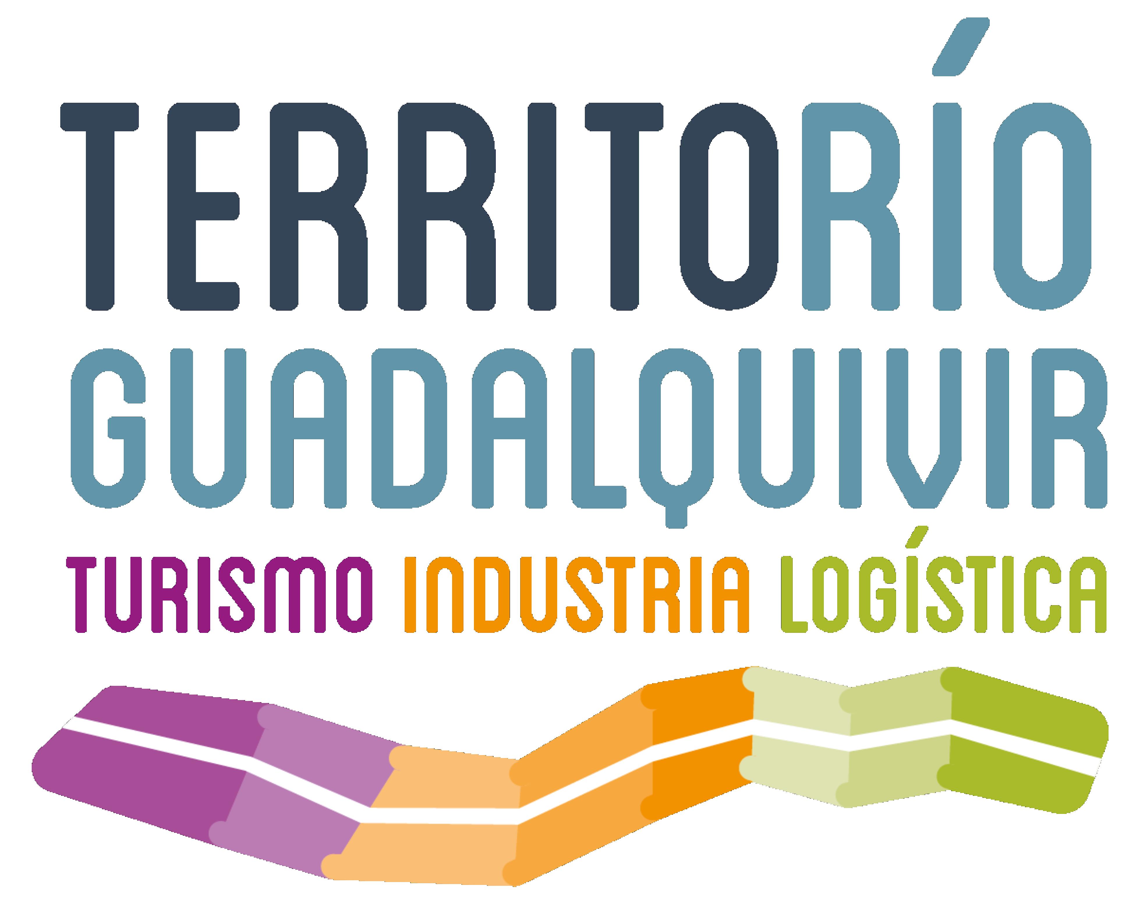 Territorio Guadalquivir.png