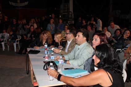 Assets/blog/miembros jurado miss y mister guadalquivir w